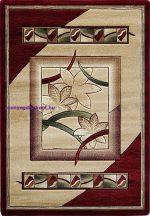 Ber Adora 5197 B 80X150Cm Hagyományos Mintás Szőnyeg