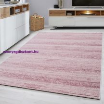 Ay plus 8000 rózsaszín 200x290cm modern szőnyeg akció
