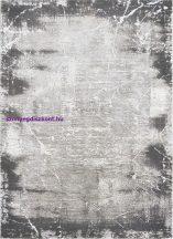 Ber Mitra 140X190Cm 3002 Szürke Szőnyeg