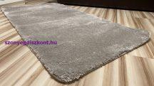 Serrano L.szürke 67x110cm-gumis hátoldalú