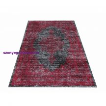 Dy Ambasador 02 Piros 120X170Cm Szőnyeg