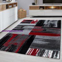 Ay lima 1350 piros 80x300cm egyedi szőnyeg