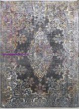 Ber Artrug 2504 multi 160x220cm szőnyeg