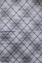 Ber Aspe 1724 Szürke 120X180Cm Szőnyeg