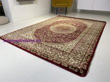 Aladin 21 bordó 200x280cm, klasszikus szőnyeg