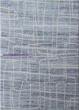 Ber Aspe 1169 Silver 140X190Cm Szőnyeg