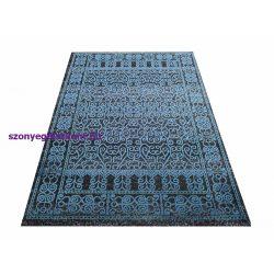 Dy Ambasador 01 Kék 160X220Cm Szőnyeg