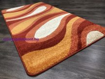 Margit terra 059 200x280cm szőnyeg
