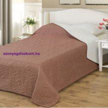 Ágytakaró Emily barna 235x250cm