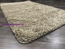 Lily bézs 120x170cm-hátul gumis szőnyeg