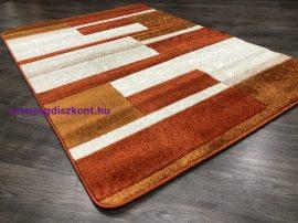 Comfort terra 4738 200x290cm szőnyeg