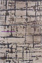 Ber Málta 0128 Bézs 160X220Cm Szőnyeg