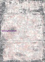 Ber Zara 9630 pink 80x150cm Szőnyeg