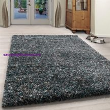 Ay enjoy shaggy 4500 kék 120x170cm szőnyeg