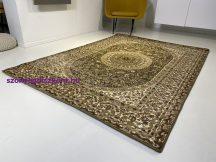 Aladin 21 zöld 160x220cm, klasszikus szőnyeg
