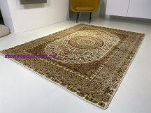 Aladin 21 krém 160x220cm, klasszikus szőnyeg
