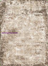 Ber Zara 9630 bézs 160x220cm Szőnyeg