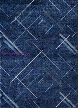 Ber Pescara 160X220Cm 1004 Kék Szőnyeg