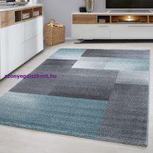 Ay Lucca 1810 kék 160x230cm szőnyeg