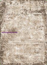 Ber Zara 9630 bézs 140x190cm Szőnyeg