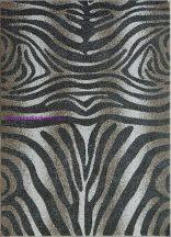 Ber Aspe 1919 Bézs 120X180Cm Szőnyeg