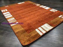 Comfort terra 6889 160x230cm szőnyeg