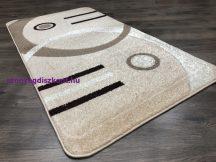 Comfort 4801 Bézs 160X230Cm Szőnyeg