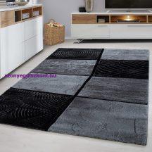 Ay lima 1940 szürke 160x230cm egyedi szőnyeg