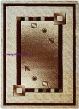 Ber Adora 5440 K 120X180Cm Szőnyeg