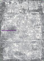 Ber Zara 9630 szürke 60x100cm Szőnyeg