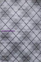 Ber Aspe 1724 Szürke 60X100Cm Szőnyeg