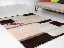 Comfort 4738 bézs 120x170cm szőnyeg