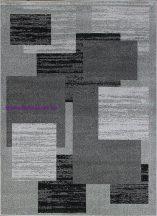 Ber Art 1622 Szürke 120X180Cm Szőnyeg