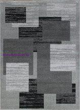 Ber Artos 1622 Szürke 120X180Cm Szőnyeg