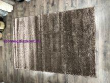 Toscana Csoki Szőnyeg  160X230Cm Szőnyeg