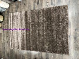 Ber Toscana Csoki Szőnyeg  160X230Cm Szőnyeg