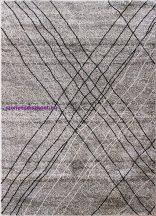 Ber Málta 0130 60X100Cm Bézs Szőnyeg