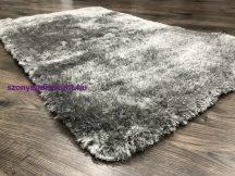 Scott szürke 40x70cm-hátul gumis szőnyeg
