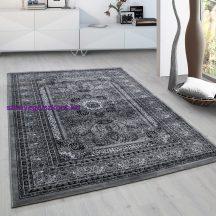Ay Marrakesh 207 szürke 160x230cm klasszikus szőnyeg
