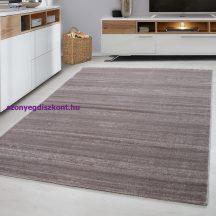 Ay plus 8000 bézs 80x150cm modern szőnyeg akció