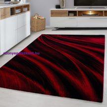 Ay miami 6630 piros 200x290cm szőnyeg