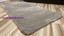 Serrano L.szürke 120x170cm-gumis hátoldalú