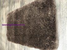 Szuper Puha Szőnyeg 160X230Cm Csoki