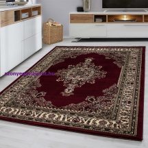 Ay Marrakesh 297 piros 80x150cm klasszikus szőnyeg