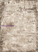 Ber Zara 9630 bézs 60x100cm Szőnyeg