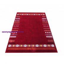 Dy Gabbeh 01 Piros 200X290Cm Szőnyeg