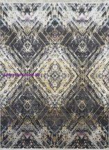 Ber Artrug 2502 multi 133x200cm szőnyeg