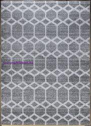 Ber Aspe 1167 Szürke 140X190Cm Szőnyeg