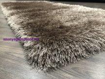 Ber Seven vizon shaggy szőnyeg  160x220cm