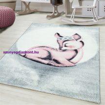 Ay bambi 850 pink 160x230cm gyerek szőnyeg akciò
